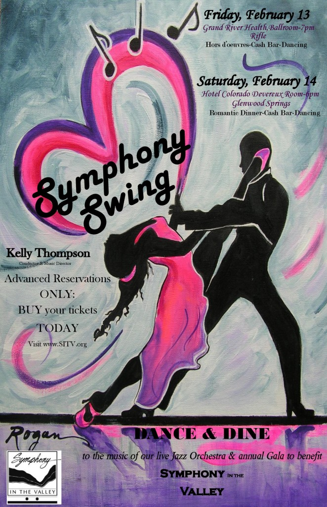 2015-Symphony-Swing-Poster