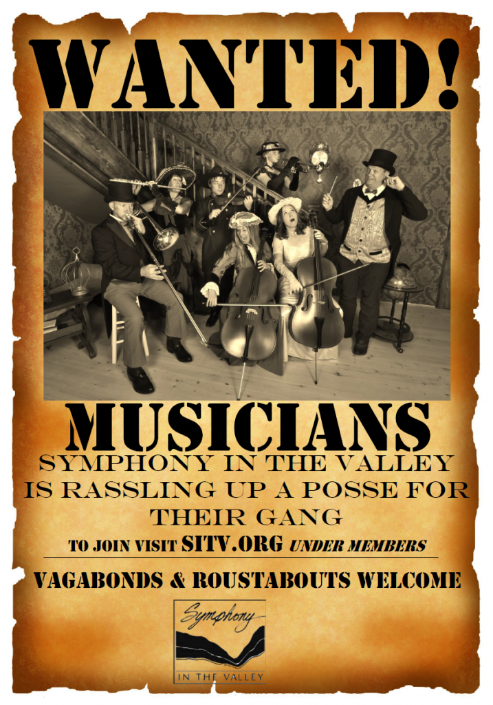 Wanted_Poster_Musicians_SITV